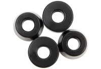 Longboard Trucks Achsen Bushings