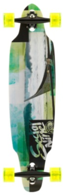 Drifter Sector 9 Longboards